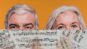 Curso - Música para a melhor idade