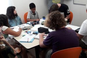 Como fazer uma proposta de curso [Guia Definitivo] Têmpora Criativa Espaço colaborativo de artes