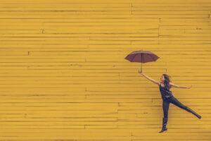 Vida criativa: tudo o que você precisa saber para sempre ter grandes ideias em 7 passos